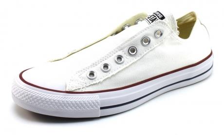 3bf592fd750 Converse slip on sneaker - Stoute Schoenen
