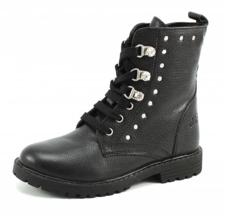 Clic 9582 Piamonte Negro Zwart CLI50