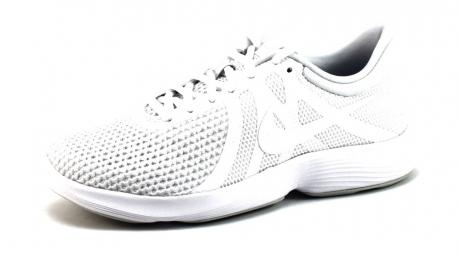Nike Revolution 4 Wit NIK12
