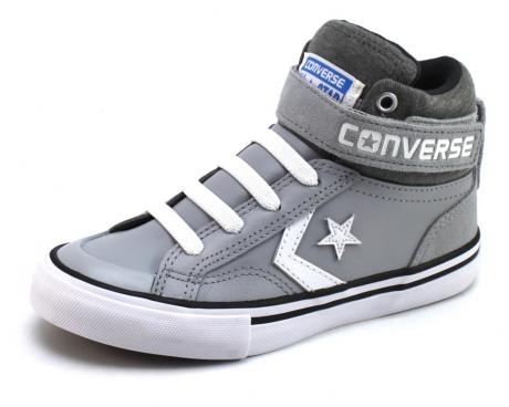 2f8779fb6a9 Converse Pro Blaze High sneaker - Stoute Schoenen