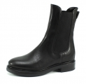 Via Vai - chelsea boot