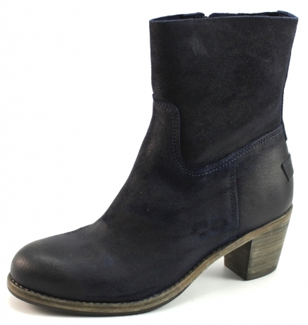 shabbies amsterdam 250108 laarzen hak stoute schoenen. Black Bedroom Furniture Sets. Home Design Ideas