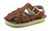 Salt Water Sandals - sandaal
