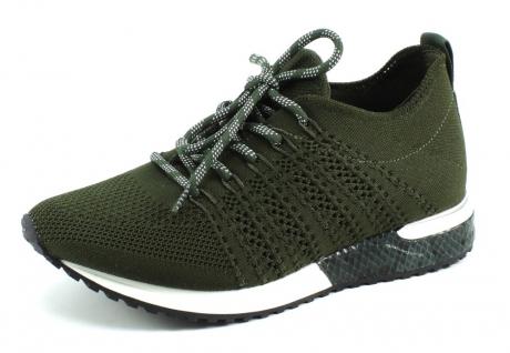 La Strada 1832649 sneaker Beige - Khaki LAS59