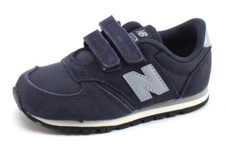 New Balance KE420 sneaker Stoute Schoenen