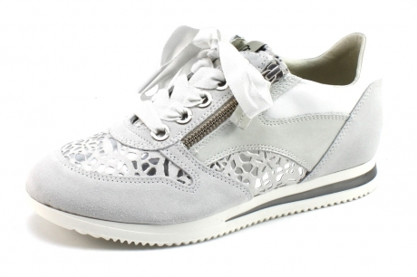 Image of Dlsport 3850 Sneaker Offwhite Dls19