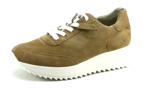 Paul Green 4946 Beige - Khaki PAU26