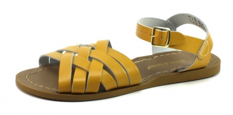 Salt Water Sandals Retro SAL07