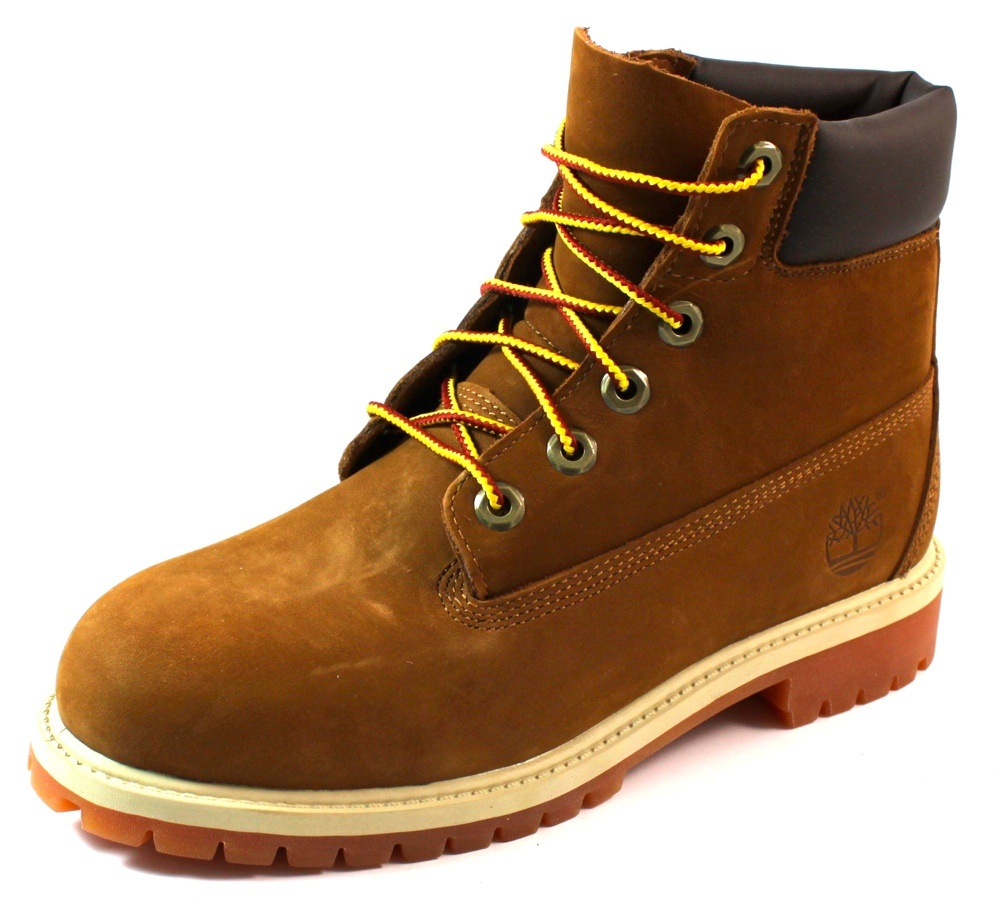 timberland boots online