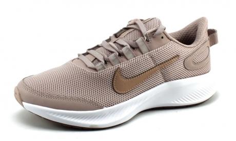 Nike Runallday 2 Roze NIK23