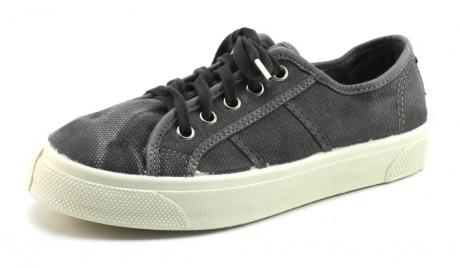 Cienta 15777 sneaker Grijs CIE35