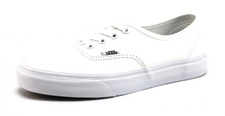 Image of Vans Authentic Wit Van55