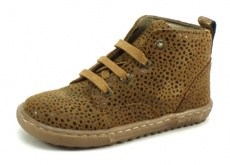 Shoesme EF9W015 Bruin SHO40