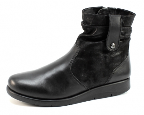 Caprice 9-9-25404-21 Zwart CAP96