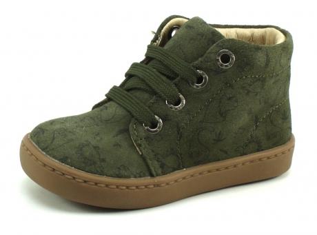 Shoesme FL21W001 Olive SHO38
