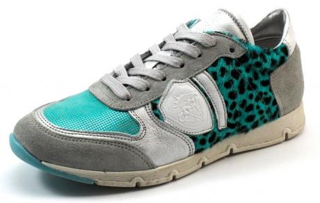 Sneakers Met Licht : Giga sneakers stoute schoenen