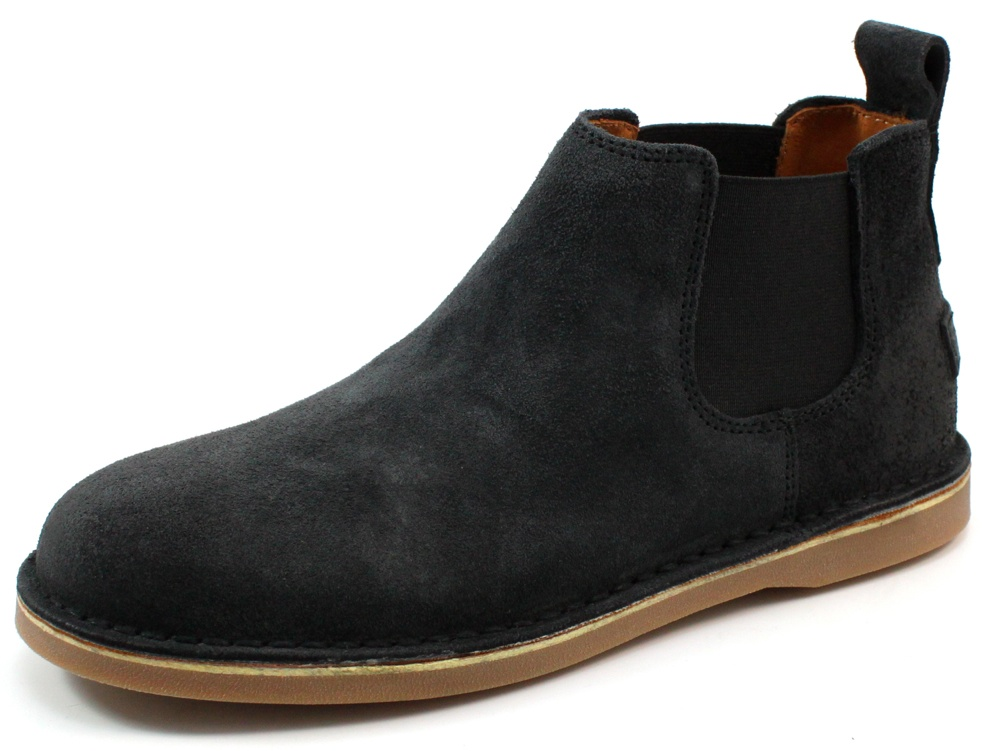 shabbies amsterdam enkellaarzen 202065 chelsea stoute schoenen. Black Bedroom Furniture Sets. Home Design Ideas