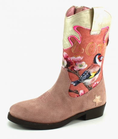 Shoesme WT21W112 Roze SHO45