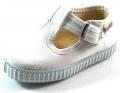 Afbeelding Fitz Kitz schoenen online 51000 Wit FIT01