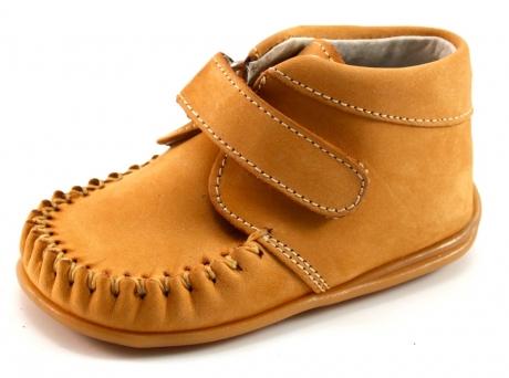 Bardossa schoenen online Kinve Beige - Khaki BAR75