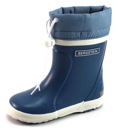 Bergstein Winterboot Jeans BER21