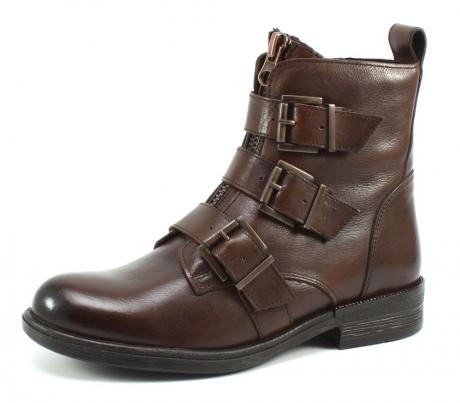 ShoeColate 8.29.02.064 Bruin CHO94