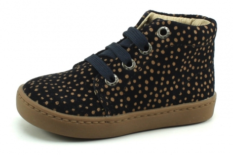 Shoesme FL21W001 Blauw SHO37
