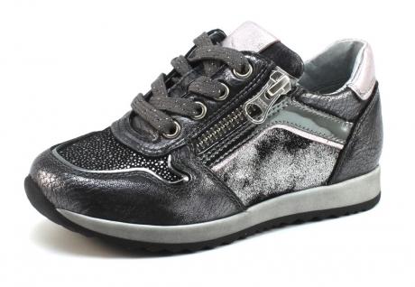 Nero Giardini A830630F sneaker Grijs NER78
