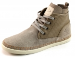 P-L-D-M by Palladium - sneakers