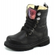 Shoesme TC20W061 Zwart SHO33