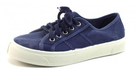 Cienta 15777 sneaker Blauw CIE33