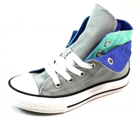 Converse All Stars sneakers online 637320C Grijs ALL92