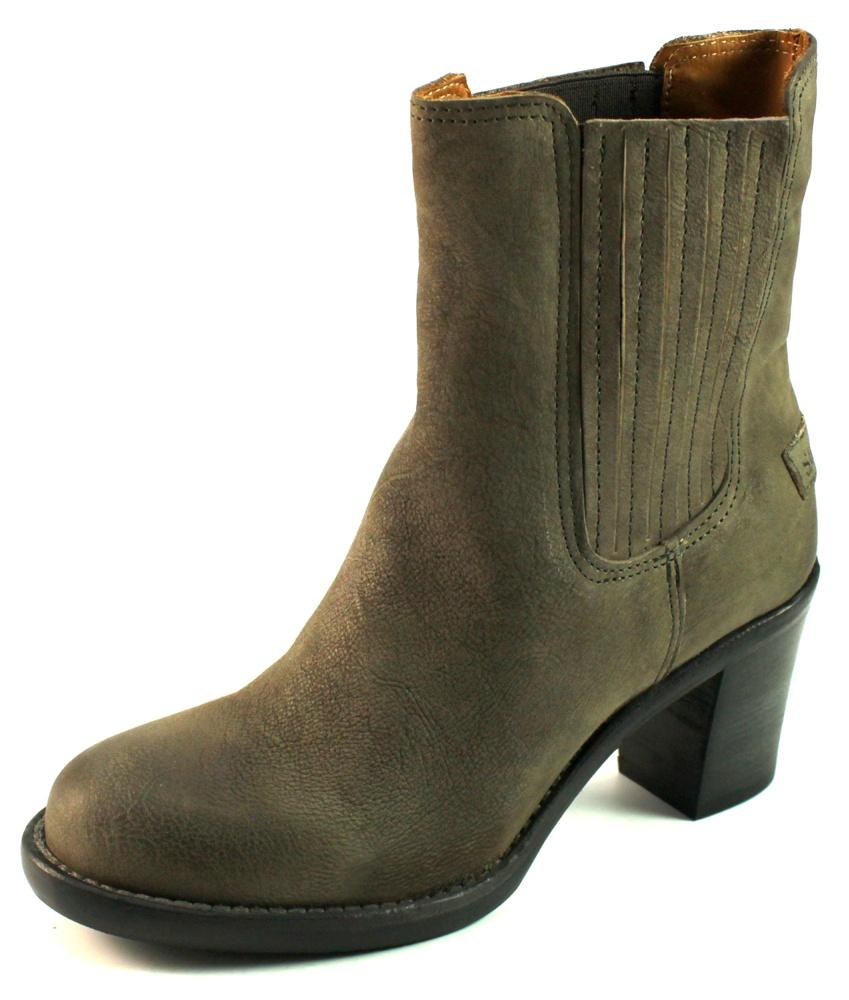 shabbies amsterdam 250114b korte laarzen stoute schoenen. Black Bedroom Furniture Sets. Home Design Ideas
