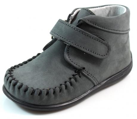 Bardossa schoenen online Kinve Grijs BAR38