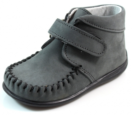 Bardossa Kinderschoenen.Bardossa Schoenen Online Kinve Stoute Schoenen
