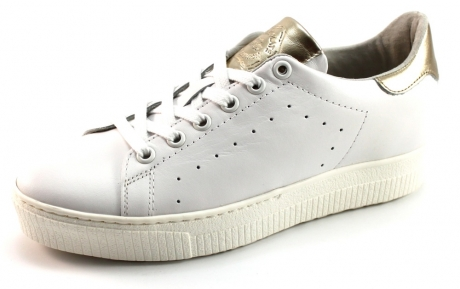 ShoeColate sneakers 65263340 Wit CHO26