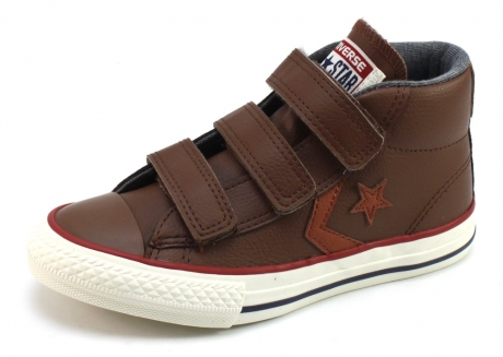 Converse Star Player sneaker Bruin CNN51