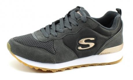 Skechers 111 Grijs SKE48