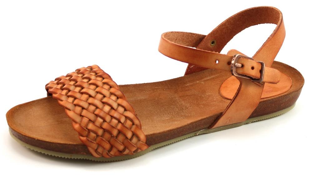 fred de la bretoniere 304038 sandalen stoute schoenen. Black Bedroom Furniture Sets. Home Design Ideas