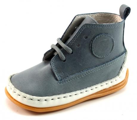 Bardossa Stone-flex Jeans BAR51