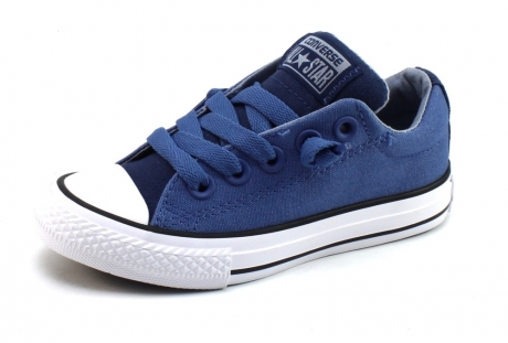 Image of Converse 659971c Sneaker Wit Cnn77