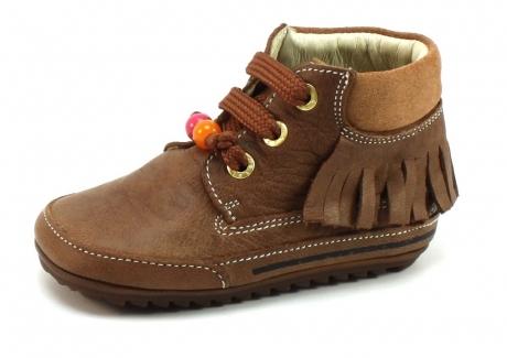 Shoesme BP8W034 Bruin SHO72