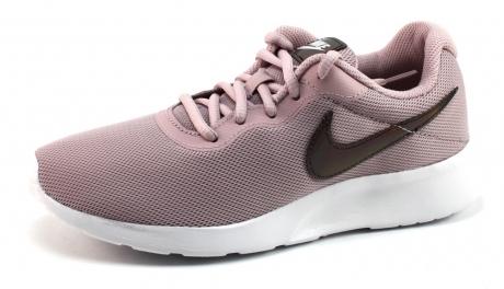 Nike Tanjun Roze NIK04