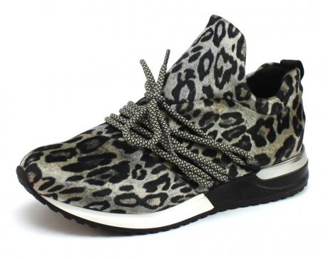 La Strada 966453 sneaker Panter – Pyton LAS32