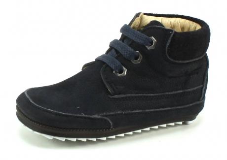 Shoesme BP20W034 Blauw SHO42