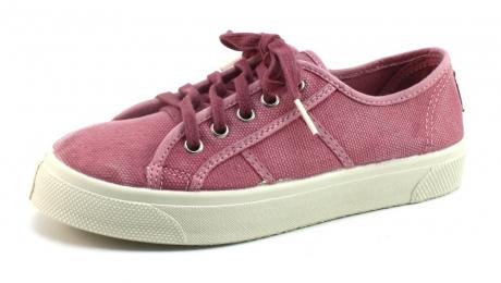 Cienta 15777 sneaker Roze CIE34
