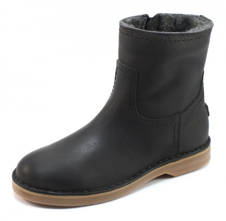 fe2f6af9972 Giga 7993 laarzen - Stoute Schoenen