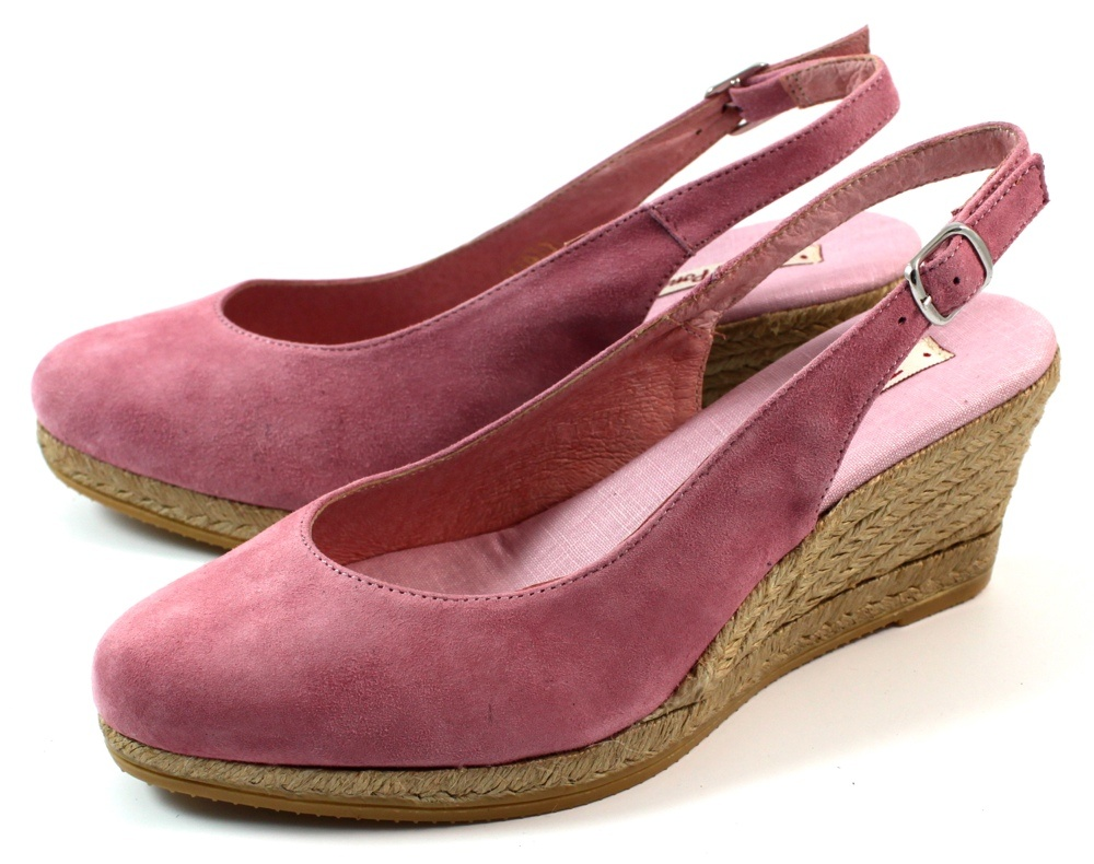 Shop for cheap Espadrilles? We have great Espadrilles on sale. Buy cheap Espadrilles online at truemfilesb5q.gq today!