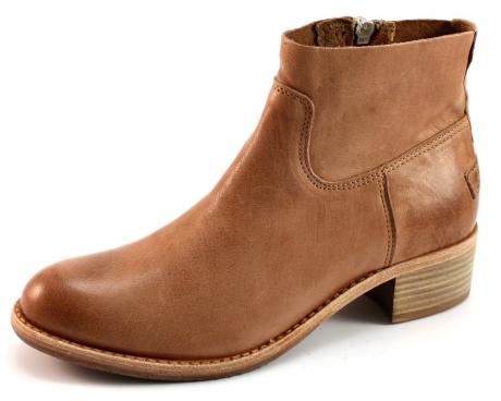 shabbies amsterdam 250142 laarzen hak stoute schoenen. Black Bedroom Furniture Sets. Home Design Ideas