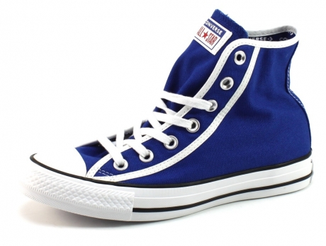 Converse sneaker Blauw CNN95